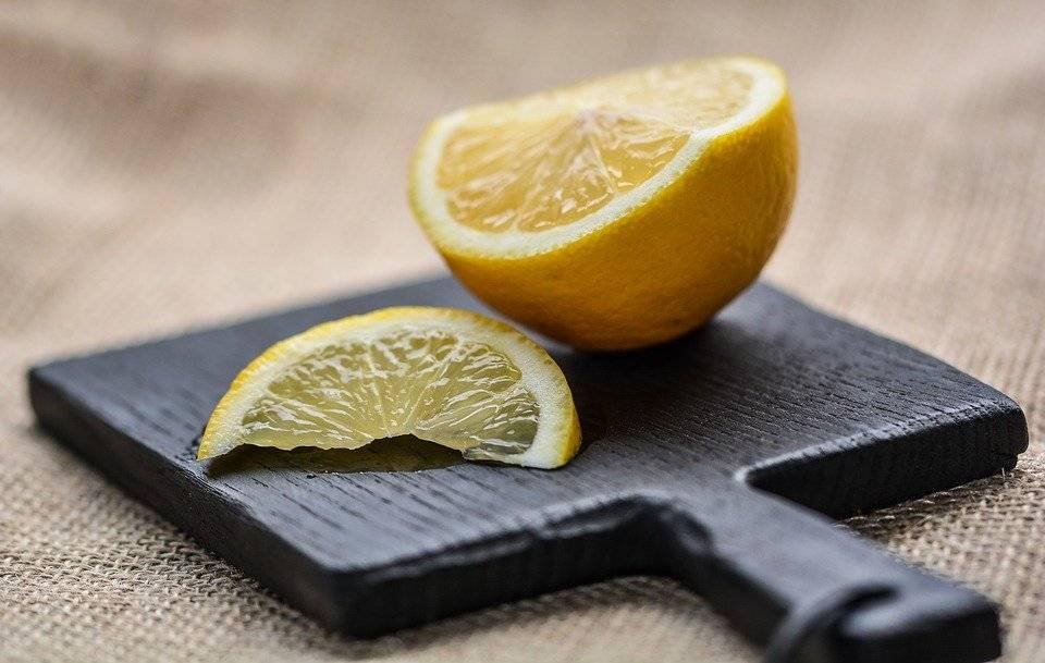limonf