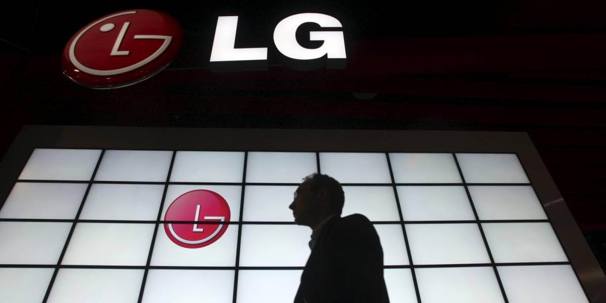 Grave: Se destapa querella criminal contra LG por sobornar a funcionario público en Chile
