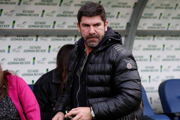 Santiago será sede de final única de la Libertadores 2019