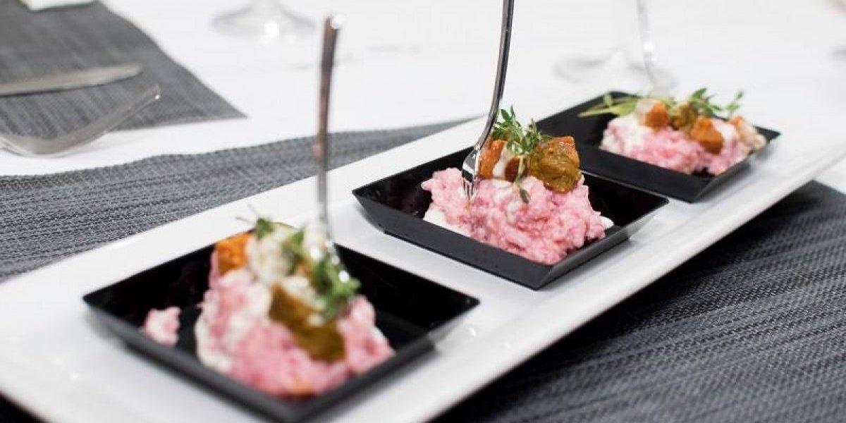 Restaurante Calentina celebra quinto aniversario y presenta nuevo menú