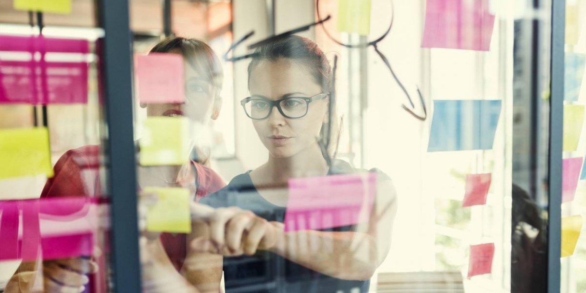 Abren nueva convocatoria de StartUp Popular para emprendedores