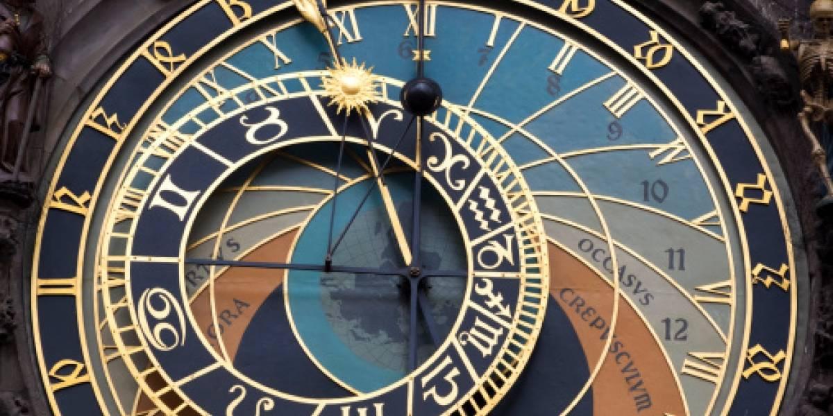 ¿Cómo se levantan los signos del zodiaco por la mañana?