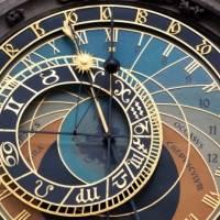 ¿Qué signo del zodiaco corresponde a cada mes?