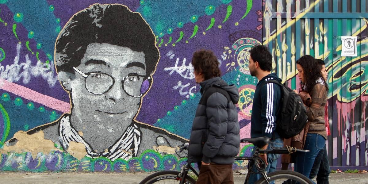 Familia de Jaime Garzón apelará condena contra exdirector del DAS