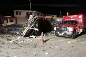 accidenteautobusecuadoragosto20184-61b1ba70be09bdaf3d178b0b1a95c959.jpg