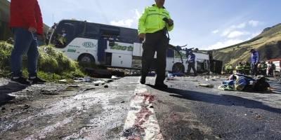 accidenteautobusecuadoragosto20185-ff08546494c754ecb88de02d53643788.jpg