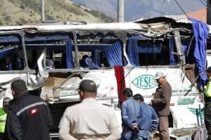 accidenteautobusecuadoragosto20187-c704b32961f143cca5c5d1f07d5a7b11.jpg
