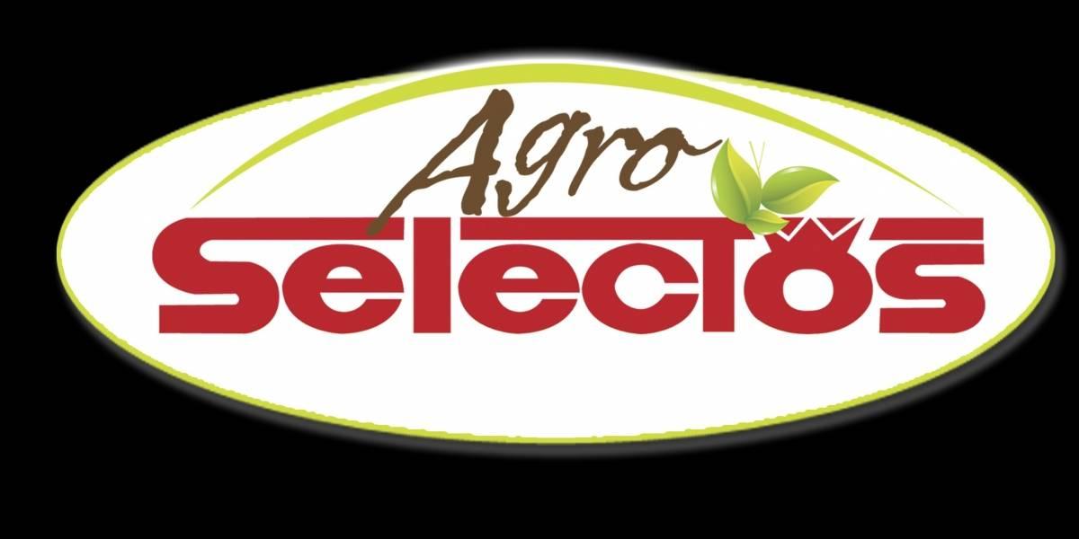 Supermercados Selectos trae su 2nda Feria Nacional Agro Selectos