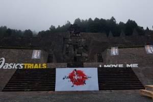 https://www.publimetro.com.mx/mx/deportes/2018/08/14/asics-centro-ceremonial-otomi-se-realizo-cuarto-desafio-asics-trails.html