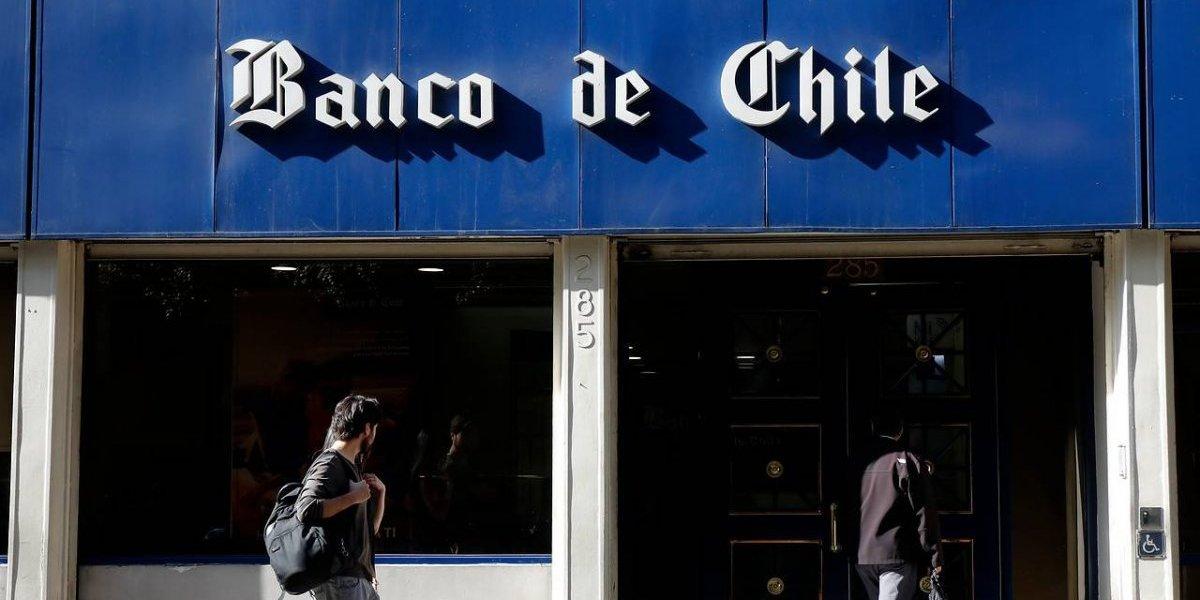 El primer caído por los ciberataques: renuncia el gerente de operaciones y tecnología del Banco de Chile