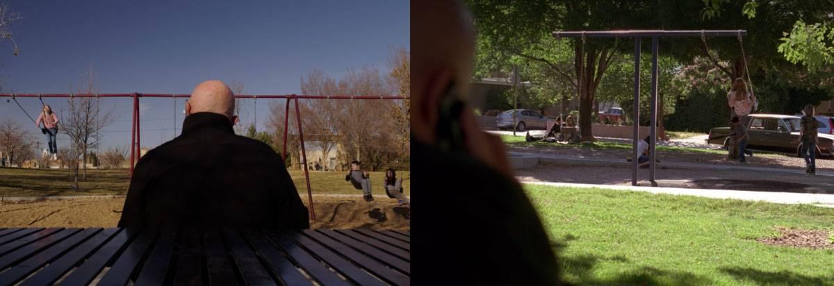 """Better Call Saul """"Breathe"""": los muertos no hablan [FW Labs]"""