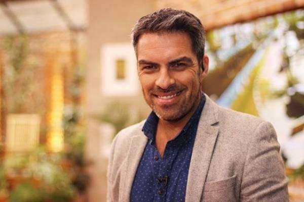 Nicolás Gutiérrez