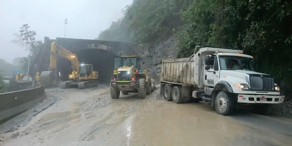 Estas son las opciones para movilizarse entre Bogotá y Villavicencio por los próximos días