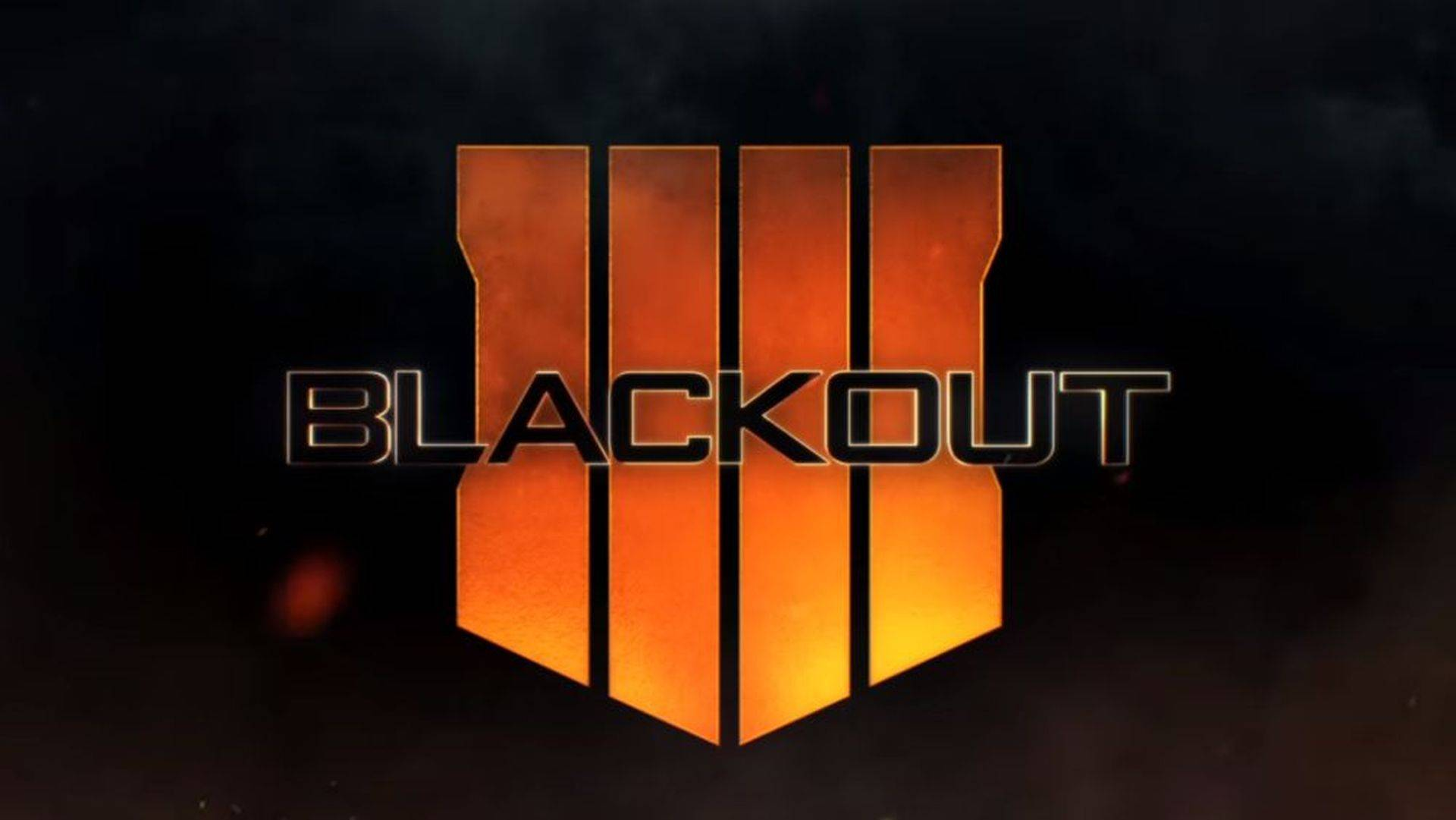 Revelan fecha para la Beta del modo Battle Royale de Call of Duty: Black Ops 4