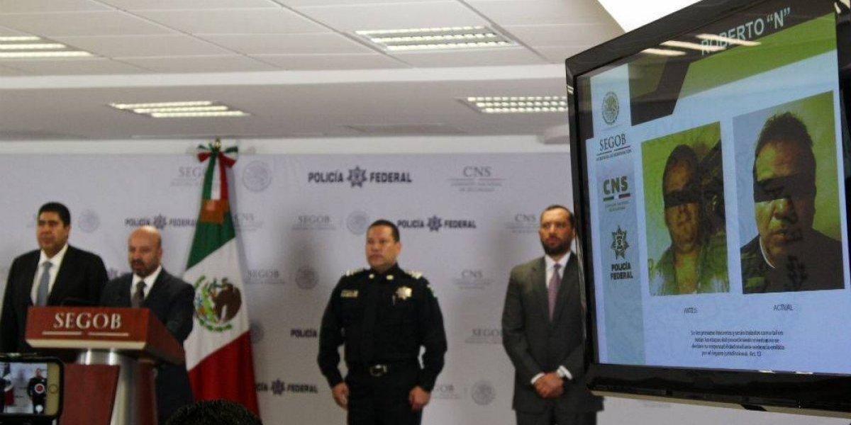 Detención de El Betito no frena extorsiones ni violencia en Tepito
