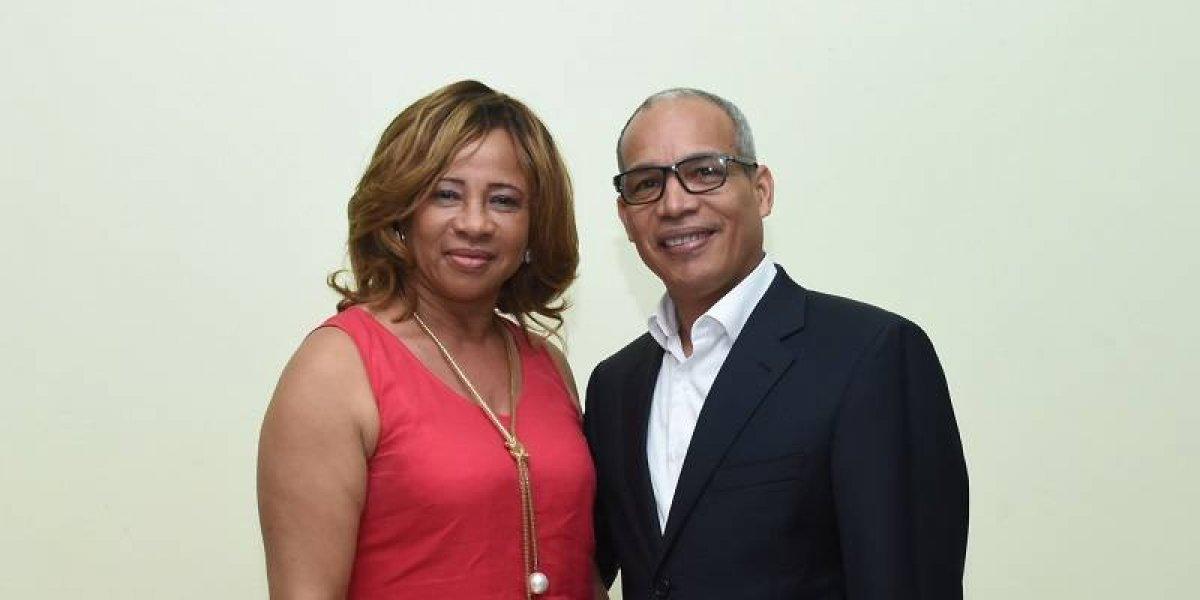 #TeVimosEn: CoopCandelaria conmemora su 51 aniversario