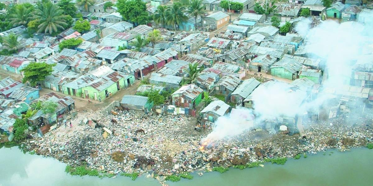 Déficit habitacional: dicen Gobierno manipula cifras