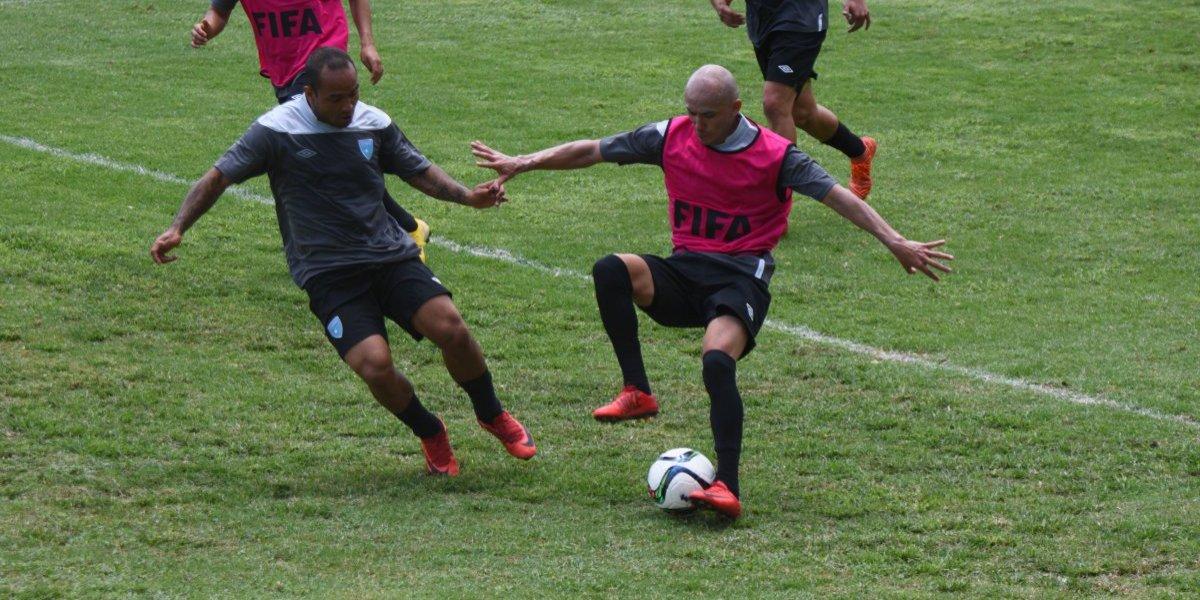 Arranca la nueva era de la Selección Nacional