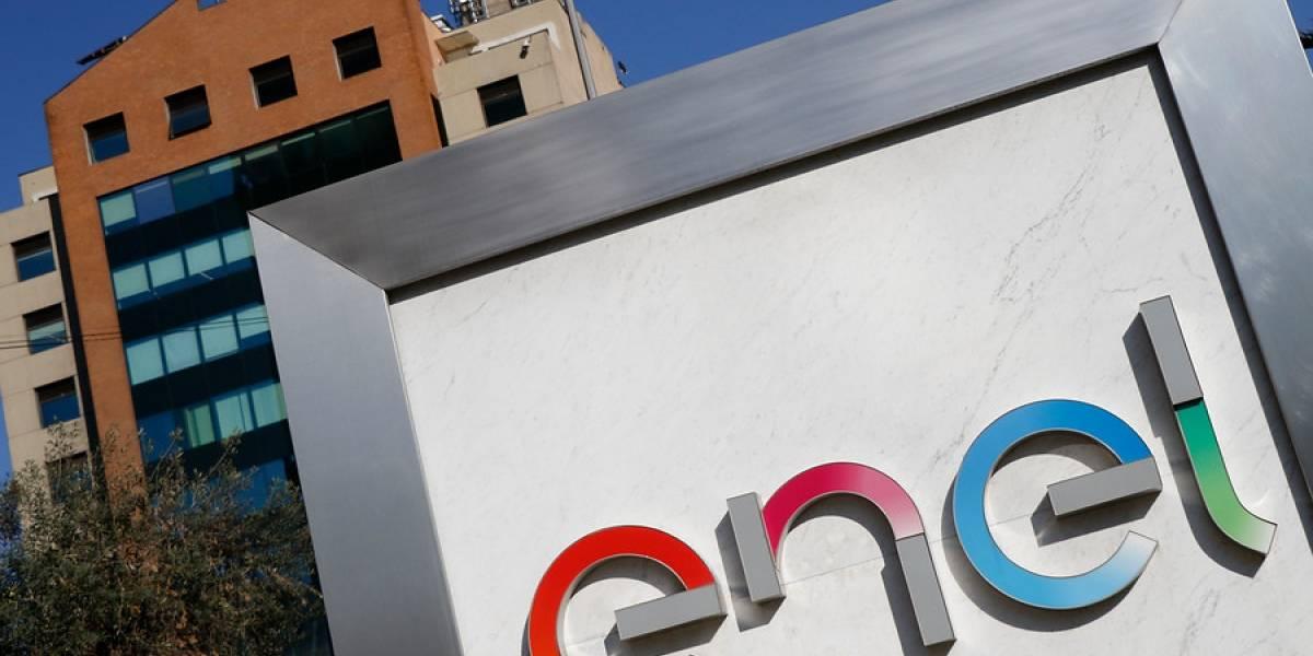 Corte de Apelaciones confirma multa de más de $70 millones a Enel por corte de luz de 2016