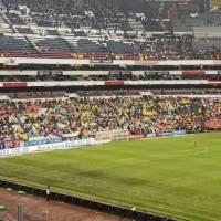 estadioaztecacancha5-eebc14d132489fd51f3f4f999fbb3d68.jpg