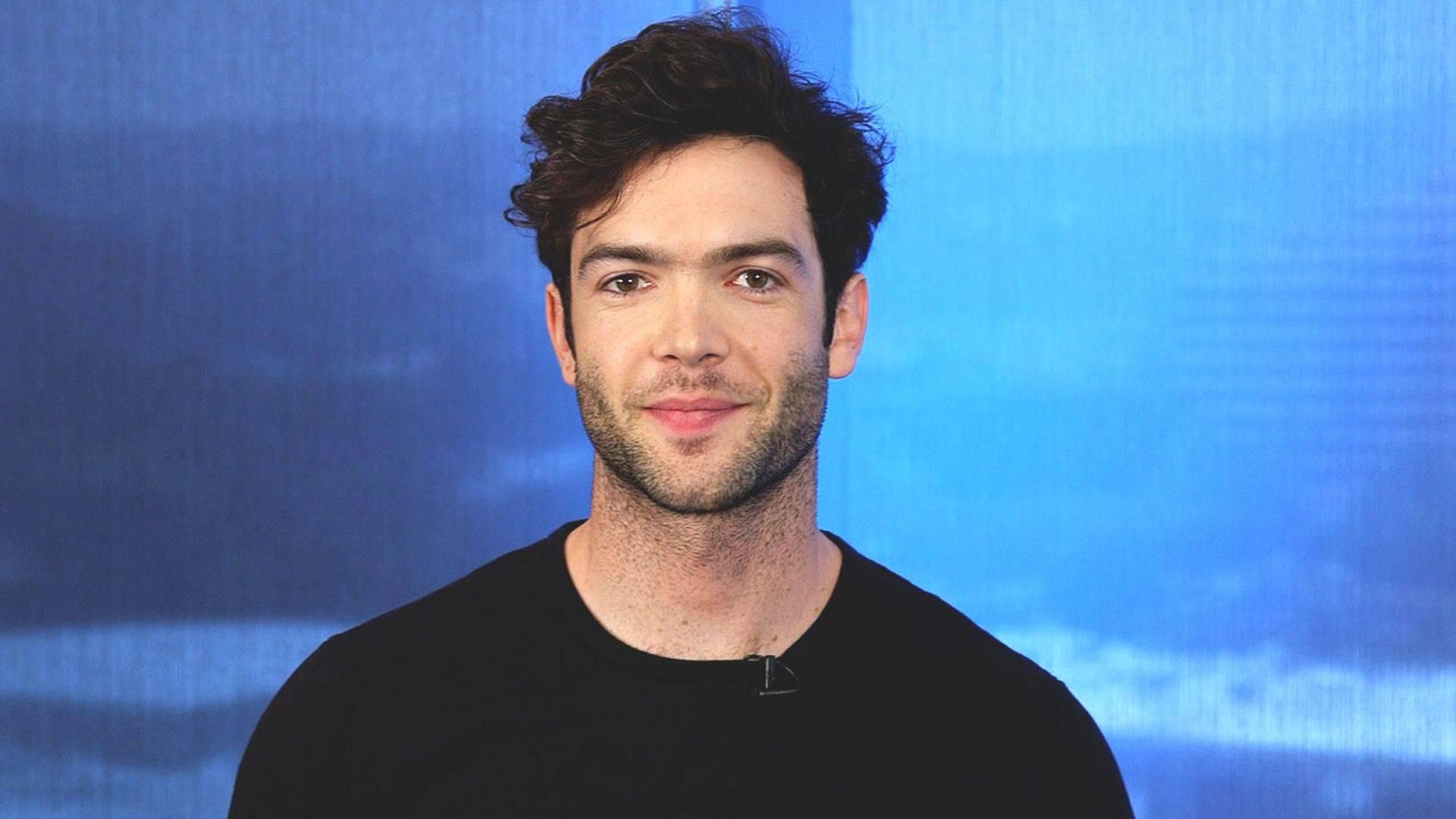 Nuevo rostro para Spock, Ethan Peck lo interpretará en Star Trek: Discovery