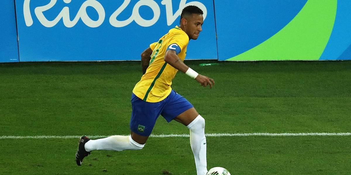 Conmebol confirma el regreso del Torneo Preolímpico Sub-23
