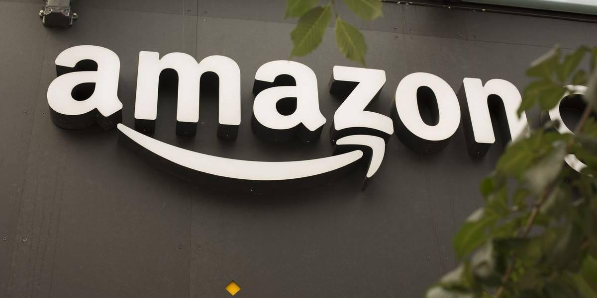 Amazon instalará centro en Bogotá