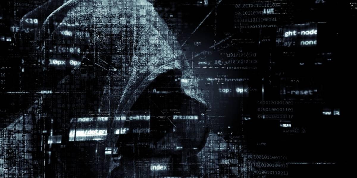 Mujer prostituía a su hijo en la Deep Web y lo grababa todo: Ha sido detenida