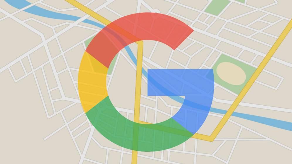 Así puedes evitar que Google sepa dónde has estado