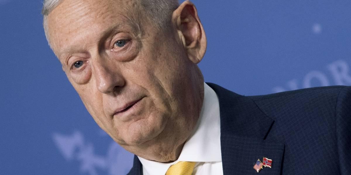 """Pentágono no """"militarizará"""" el espacio, pese a propuesta de Ejército Espacial"""