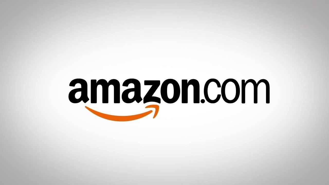 Amazon abrirá su primera oficina de servicio al cliente en Colombia