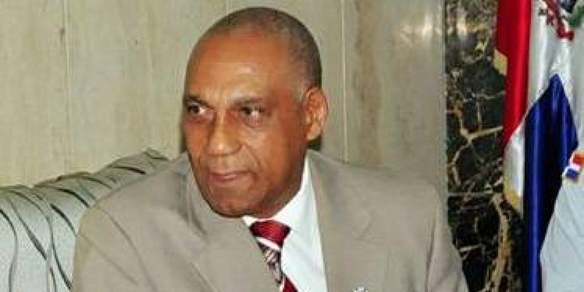 Juan A Niemen será inmortal en San Pedro de Macorís