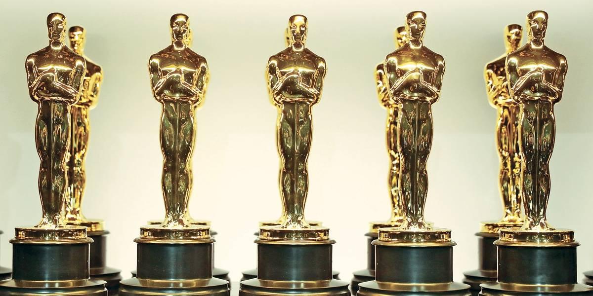 filmes indicados ao oscar 2019