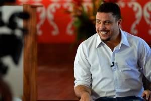 https://www.publimetro.com.mx/mx/deportes/2018/08/14/ronaldo-manda-mensaje-quienes-lo-ayudaron-hospital.html