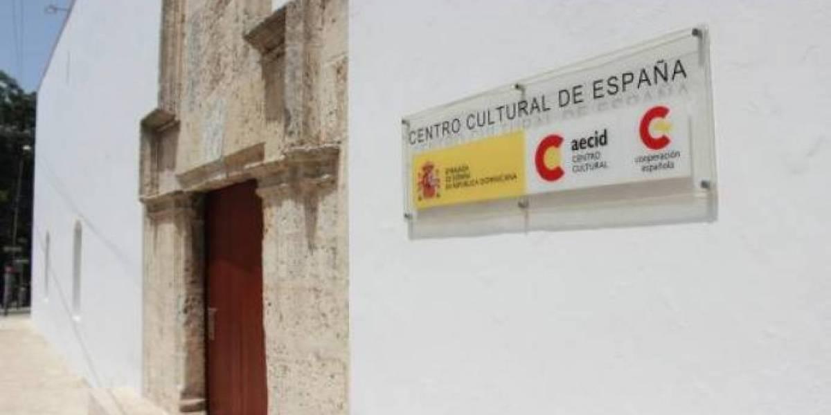 Hoy Academia Dominicana de la Historia hará sesión solemne para conmemorar la Restauración
