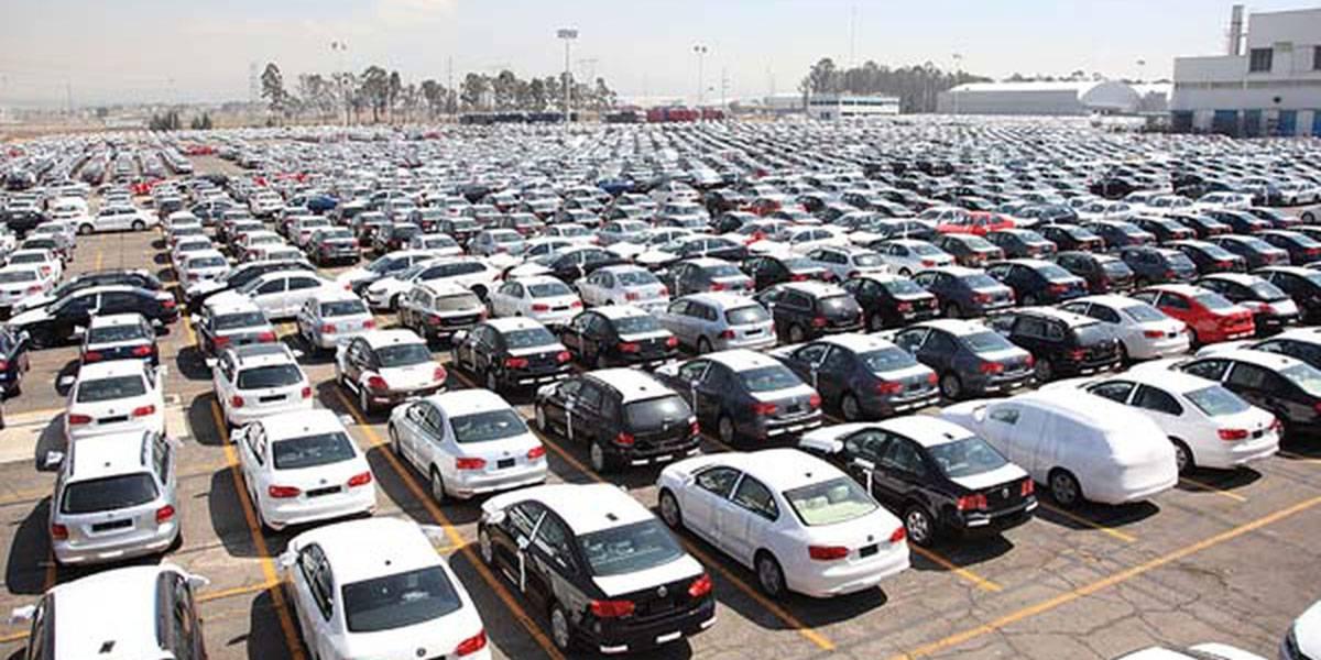 Volkswagen quiere proteger sus productos
