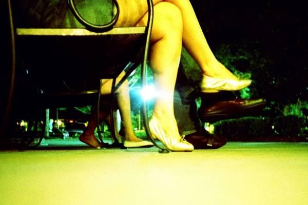 prostitutas san jose contratacion prostitutas