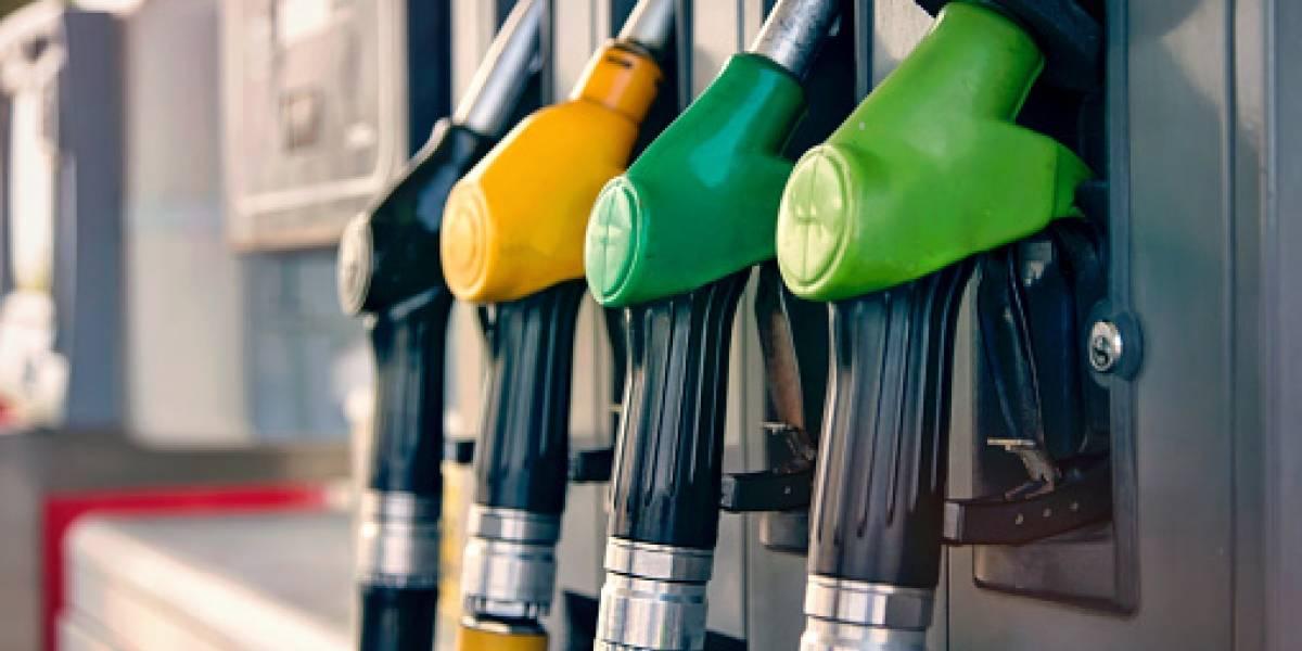 Medidas económicas: Gobierno de Ecuador incrementa el valor de la gasolina Súper