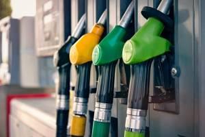 ¿Qué sucedería si se eliminan los subsidios a combustibles en Ecuador?