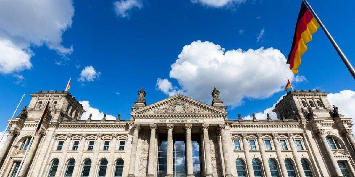 El tercer sexo que ya se debate en Alemania — Diverso