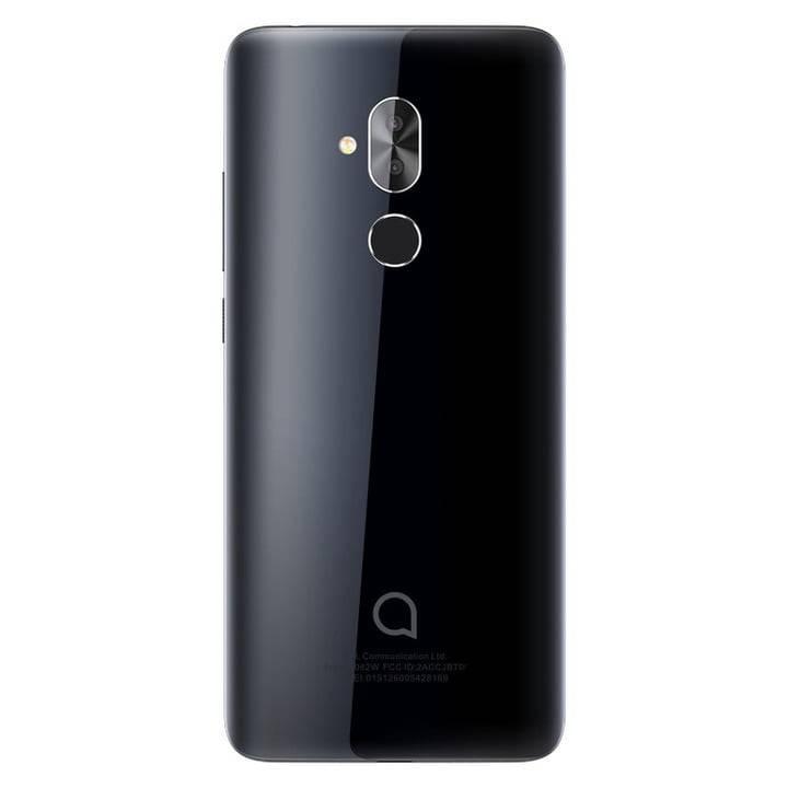 Alcatel 7: Conoce las características de este nuevo teléfono