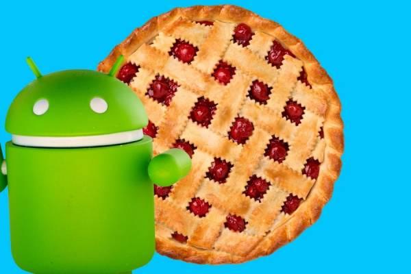 Android Pie no te dejará grabar llamadas a menos que hagas root