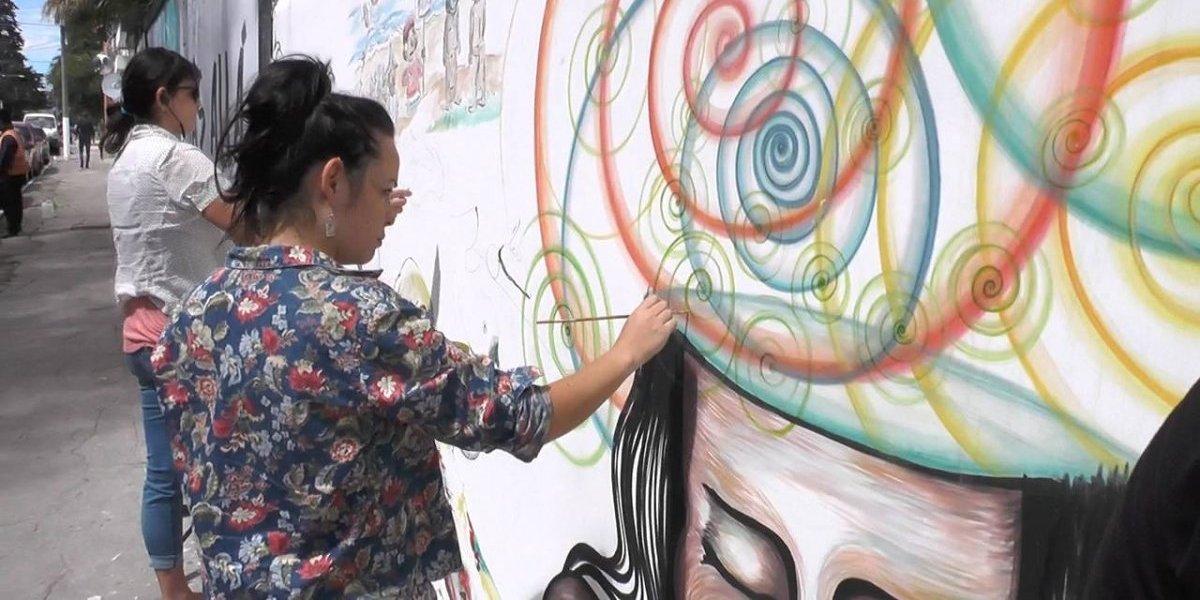 La Bienal de Arte Paiz abrirá sus puertas