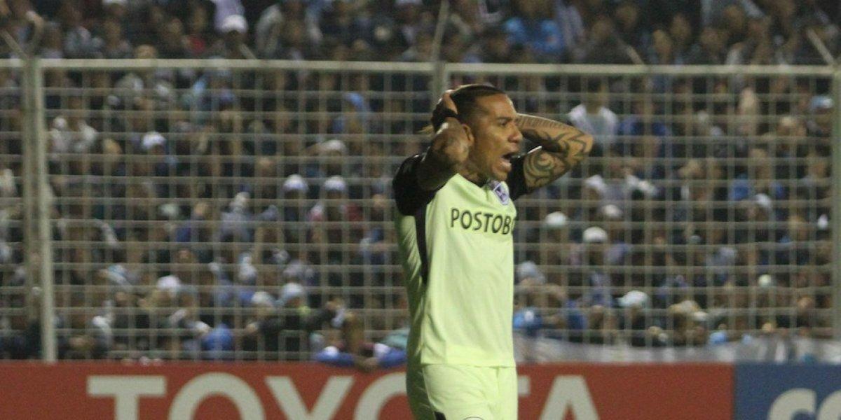 ¡Siguen los castigos! La fuerte sanción de Dimayor a Nacional tras partido con Millonarios