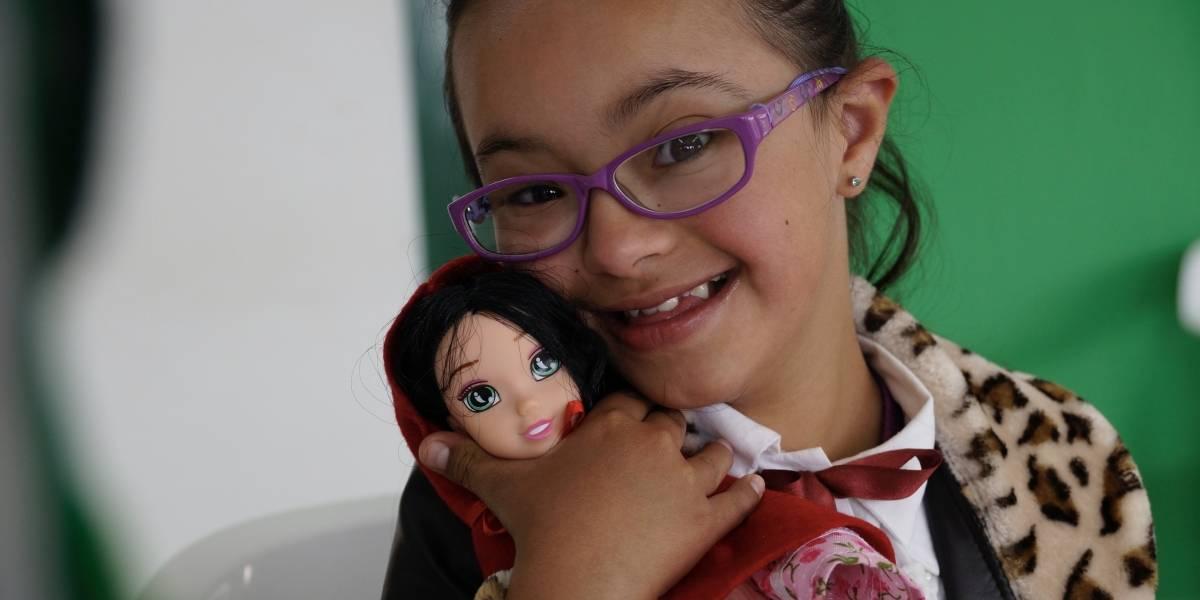 Si usted ha trabajado por la inclusión en Colombia puede postularse a este premio