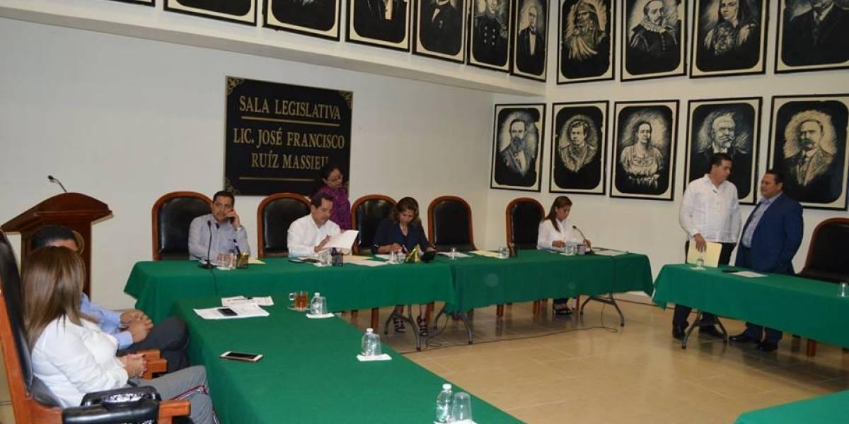 Legalización de amapola con uso medicinal avanza en Guerrero