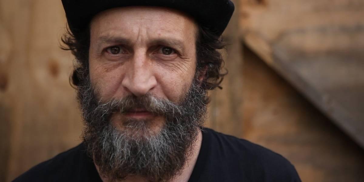 Daniel Giménez Cacho crea colectivo en pro de la cultura