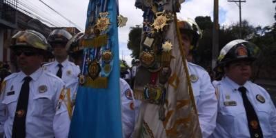 desfile67aniversariobomberosvoluntarios29-c91d0c9fce2d919f049830e122241d77.jpg