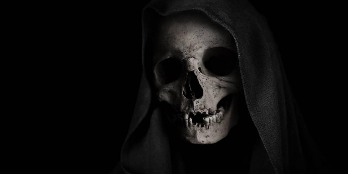 La ciencia logró medir por primera vez en la historia la velocidad de la muerte