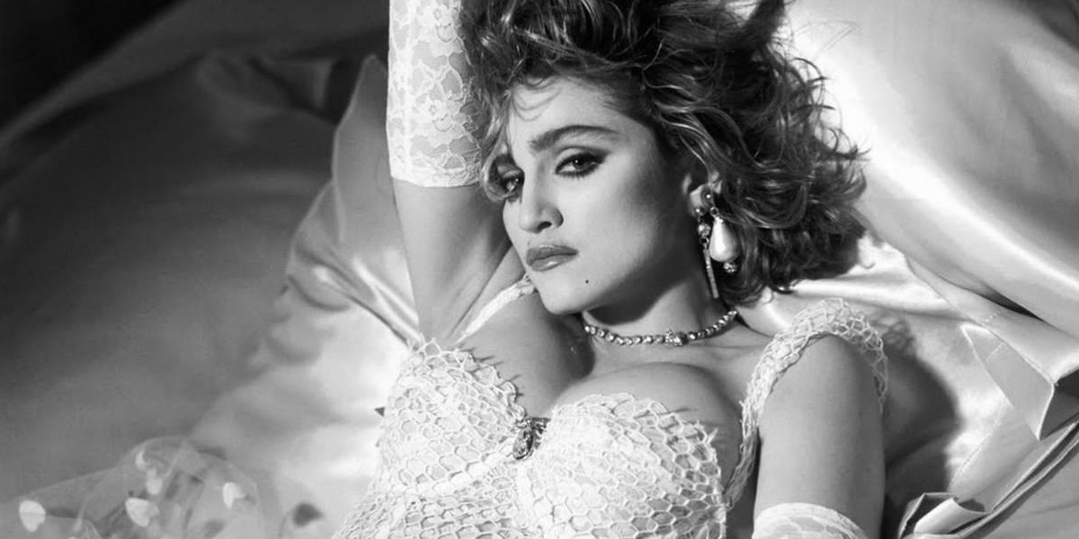 Madonna: 60 años de lucha